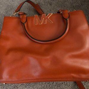 Mk bag / crossbody bag